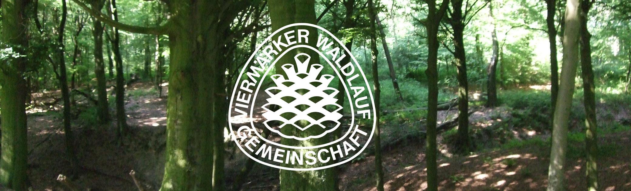 Viermärker Dortmund