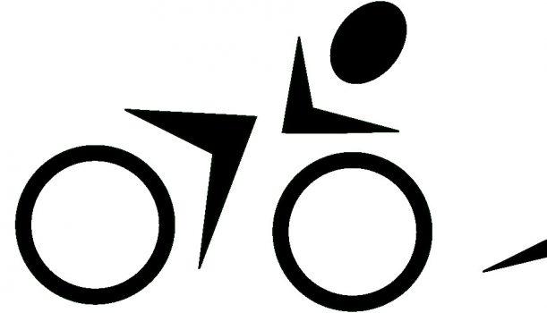 Viermärker go virtual: Erste virtuelle interne Meisterschaft der Triathleten
