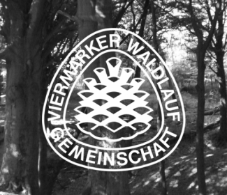 Die Viermärker Waldlauf Gemeinschaft trauert um ihre langjährige Fachwartin Helga Haarmann