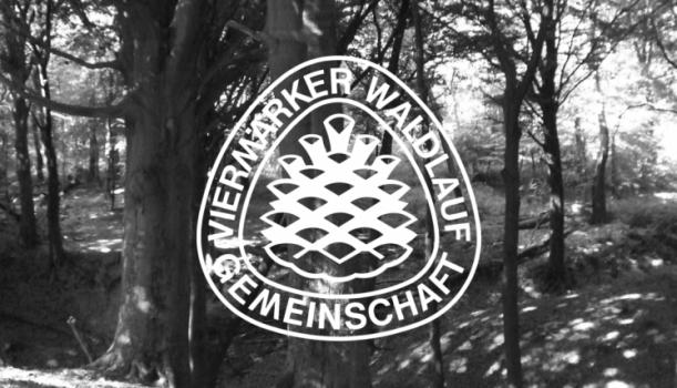Die Viermärker trauern um Enzio Busche